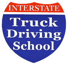 Interstate Truck Driving School Your Career Starts Here
